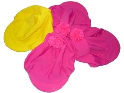 cappelli250x188