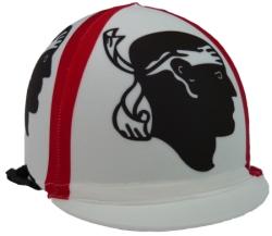cappello-personalizzato-250x217