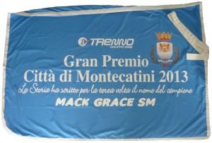 coperta-premio-montecatini-1200x810