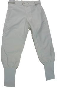 pantaloni-fantino-corsa-galoppo