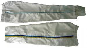 pantaloni-trotto-800x440