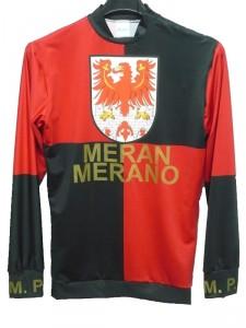 Abbigliamento-corsa-galoppo-palio-Merano