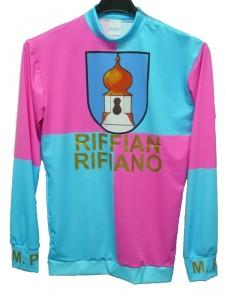 Abbigliamento-fantino-giubba-Rifiano