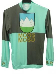 Jockey-silks-Palio-Merano-Moso