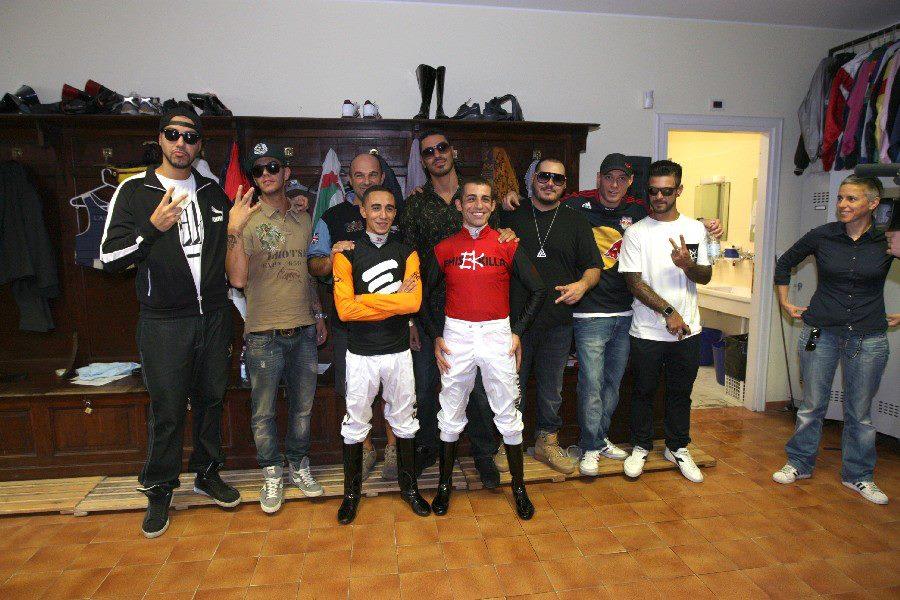 Rap-race-milano-giubbe