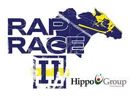 Rap-race-roma