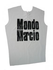 giubba-fantino-lycra-Mondo-Marcio