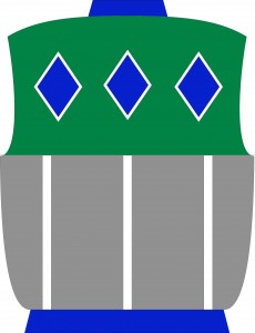 giubba-fronte-colori