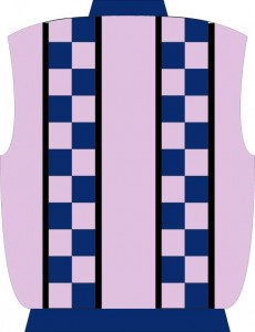 giubba-fronte02-colore-low