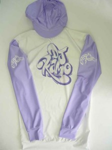 jockey-silks-rap-race
