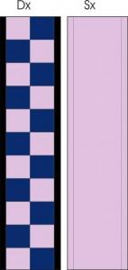 maniche01-colore-low