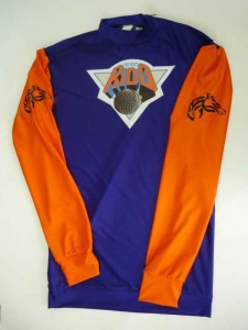 rap-race-jockey-silks