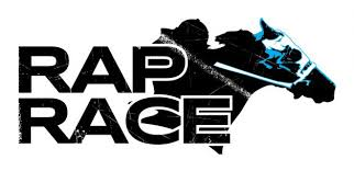 rap-race-milano