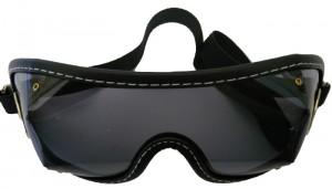 occhiale-nero-singolo 700x400