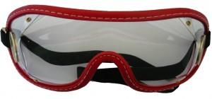 occhiale-rosso-singolo