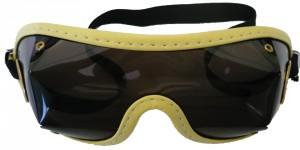 occhiali-gialli
