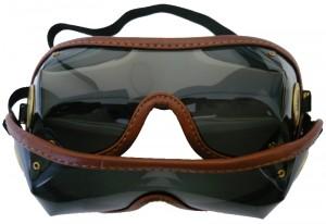 occhiali-marrone 800x550