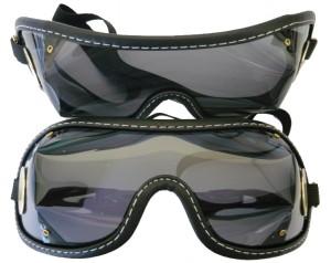 occhiali-neri